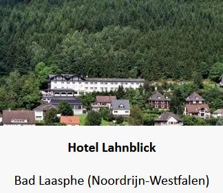 bad laasphe-hotel lahnblick-voordeel-sauerland.png