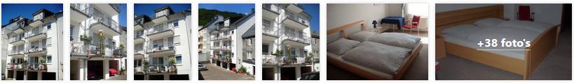 bad-bertrich-appartement-domizil-moezel-2019.png