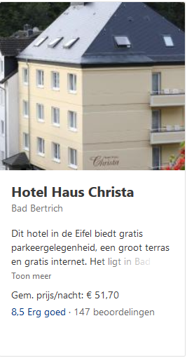 bad-bertrich-hotel-christa-moezel-2019.png