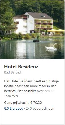 bad-bertrich-hotel-residenz-moezel-2019.png