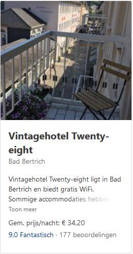 bad-bertrich-hotel-twenty-moezel-2019.png