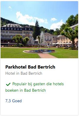 bad-bertrich-meest- hotel-parkhotel-moezel-2019.png