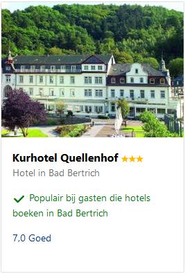 bad-bertrich-meest-hotel-quellenhof-moezel-2019.png