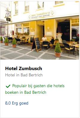 bad-bertrich-meest-hotel-zumbusch-moezel-2019.png