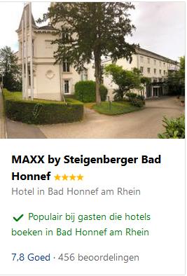 bad-honnef-meest-steigenberger-moezel-2019.png