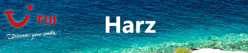 banner-harz.png