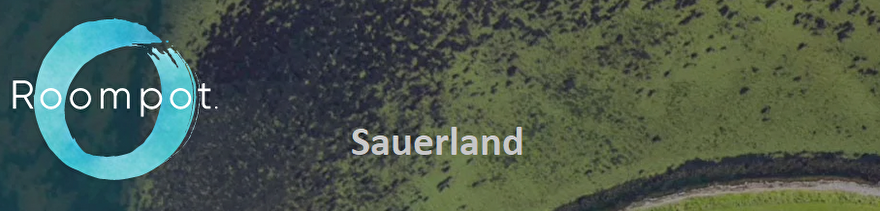 banner-r-1-sauerland.png