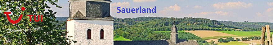 banner-t-1-sauerland.png
