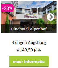 beieren-augsburg-ringhotel alpenhof-voordeel.png