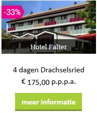 beieren-drachselried-hotel-falter-2019.png