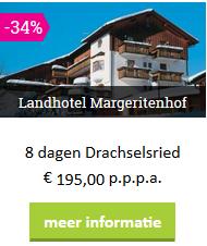 beieren-drachselried-landhotel-margeritehof-2019.png