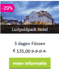 beieren-füssen-luitpoldpark-hotel-2019.png