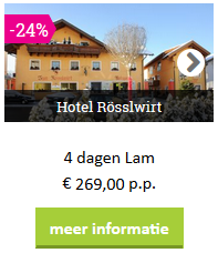 beieren-lam-hotel rosslwirt-voordeel.png