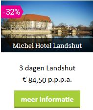 beieren-landshut-hotel-michel-hotel-landshut-2019.png