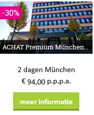 beieren-munchen-achat-moezel-2019.png