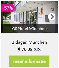 beieren-munchen-gs hotel-voordeel.png