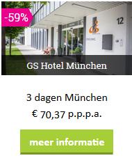 beieren-munchen-gs-hotel-munchen-2019.png
