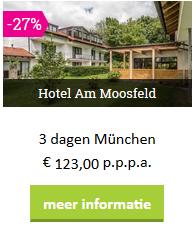 beieren-munchen-hotel-am-moosfeld-2019.png