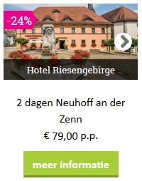 beieren-neuhoff an der zenn-hotel riesengebirge-voordeel.png