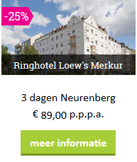 beieren-neurenberg-ringhotel-merkur-2019.png