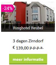 beieren-voordeeluitjes-hotel-rebel-moezel-2019.png
