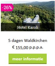 beieren-waldkirchen-hotel-karoli-2019.png