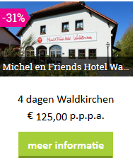 beieren-waldkirchen-michel-and-friends-moezel-2019.png