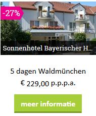 beieren-waldmunchen-sonnen-hotel-2019.png