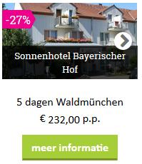 beieren-waldmunchen-sonnenhotel bayerischer-voordeel.png