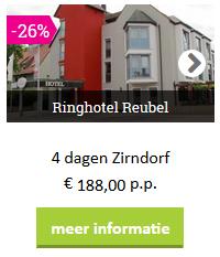 beieren-zirndorf-ringhotel reubel- voordeel.png