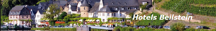 beilstein-hotel-banner-moezel-2019.png