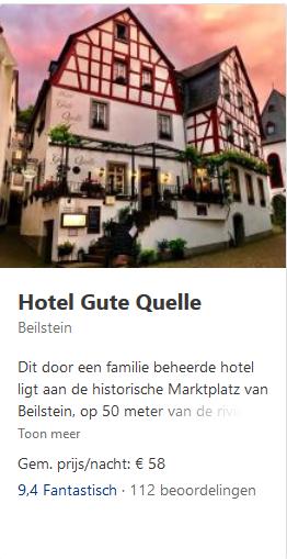 beilstein-hotel-gute-quelle-moezel-2019.png