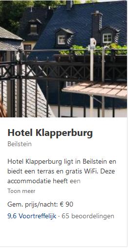 beilstein-hotel-klapperburg-moezel-2019.png