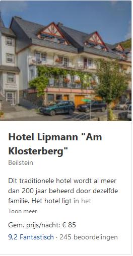 beilstein-hotel-klosterberg-moezel-2019.png