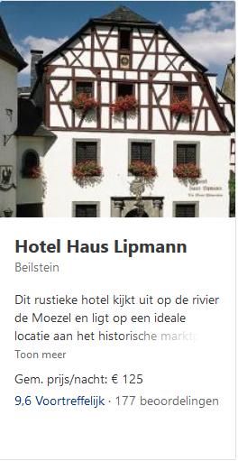 beilstein-hotel-lippmann-moezel-2019.png