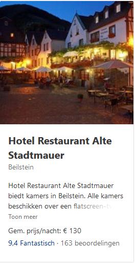 beilstein-hotel-stadtmauer-moezel-2019.png