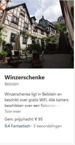 beilstein-hotel-winzerschencke-moezel-2019.png