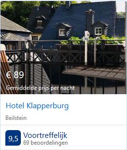 beilstein-klapperburg.png