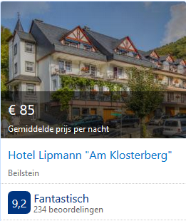 beilstein-lippman.png