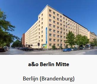 berlijn-a&o...deel-berlijn.png
