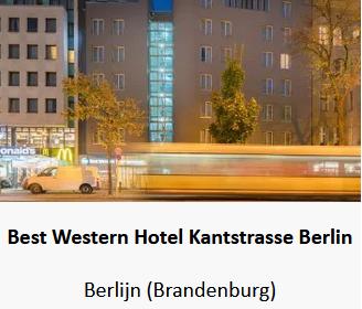 berlijn-best...deel-berlijn.png