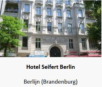 berlijn-hote...deel-berlijn.png