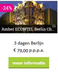 berlijn-hotel-amber-econtel-moezel-2019.png