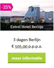 berlijn-hotel-estrel-moezel-2019.png