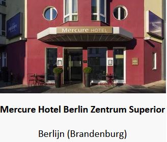 berlijn-merc...deel-berlijn.png