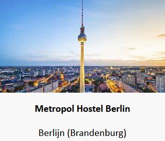 berlijn-metr...deel-berlijn.png
