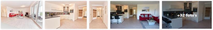 bernkastel-appartement-alte-brauerei-moezel-2019.png