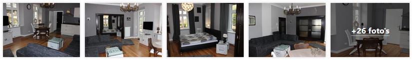 bernkastel-appartement-casa-haut-moezel-2019.png