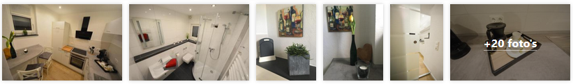 bernkastel-appartement-ferien-mosel-moezel-2019.png