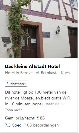 bernkastel-budget-altstadt-moezel-2019.png